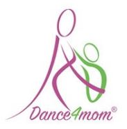 Dance4Mom