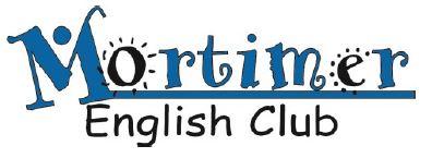 Mortimer English